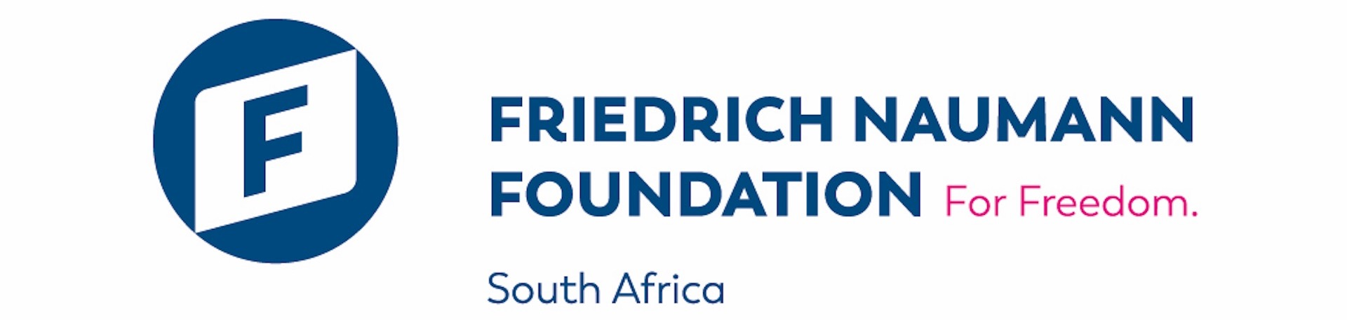 The Friedrich Naumann Foundation for Freedom, is a German foundation for liberal politics, related to the Free Democratic Party.